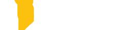 Möbelmeier Logo