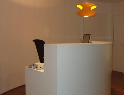 Notariatsbüro